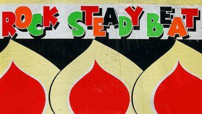Reggae Sunday feat. The Vitalics