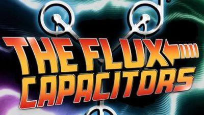 Flux Capacitors Summer Party (Pt 2)