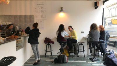 Image result for nordic cafe bristol