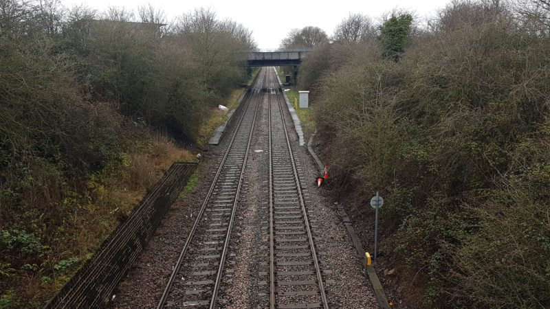 'MetroWest Phase two will be transformative for sustainable transport in north Bristol'
