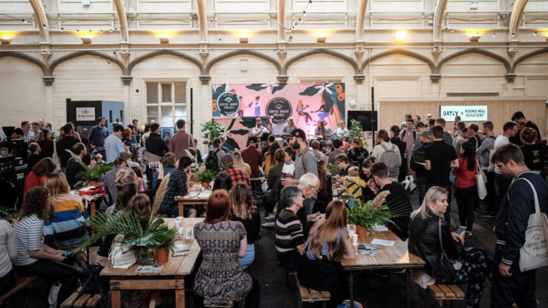 15 things to do in Bristol this weekend, September 6-8 2019