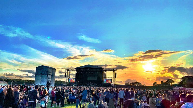 Best of Bristol 2019: Festivals