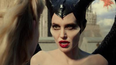 Maleficent Mistress Of Evil What S On Bristol 24 7