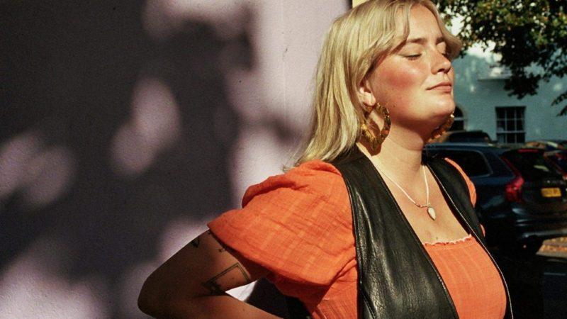 My Bristol Favourites: Katy J Pearson